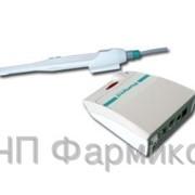 Камера интраоральная CMR-01B фото