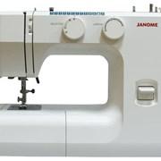 Швейная машина Janome SK13 фото