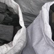 Mangal Kömürü фото