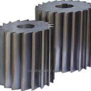 Фрезы для стренговых грануляторов фото