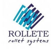 Роллеты тканевые Rollete Universal с П-образными направляющими фото