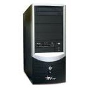 DualCore 2200/S775/1Gb/250Gb/256Mb/K/M/P фото