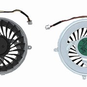 Кулер, вентилятор для ноутбуков SONY Vaio VPC-EE series, p/n: 3FNE7TAN010 фото