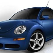 КАСКО - комплексное страхование автомобиля фото