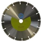 Алмазный диск HCG / TEC Kern Diamant фото