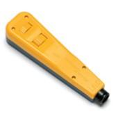 Инструмент для расшивки кабеля Harris D814 фото