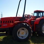 Трактор Antonio Carraro Tigre 28кВт фото
