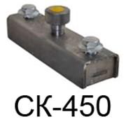 Магниты СК-450, магниты, СК-450 фото