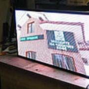 Светодиодный экран 1.2 х 0.63 М.полноцвет фото