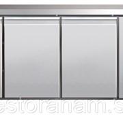 Стол холодильный Koreco GN3100TN фото