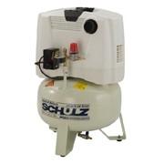 Стоматологический компрессор Schulz фото