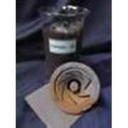 Литейное покрытие противопригарное водное Торекс – 35 по ТУ 4191-001-30378078-2012 (для средних и крупных отливок из чугуна) фото