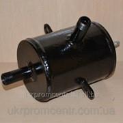 Сосуд конденсационный СР-6,3 и СР-16 фото