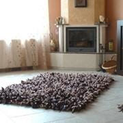 Curatatrea si dezinfectarea eficienta in apartamente Moldova фото