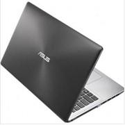 Ноутбук ASUS X75VC (X75VC-TY070D) фото