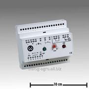 7038-5985-030 Электронное управление Milk pump 4 EL 230V фото