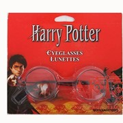 Гарри Поттер, очки фото