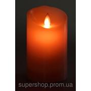 Светильник Волшебная свеча 109-1081346 фото