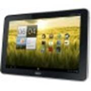 Компьютеры планшетные, Планшет Acer (NTL0KER001) фото
