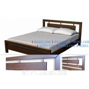 Кровать Алекс фото