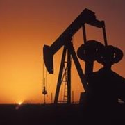 Нефть сырая Луганск, Луганская область фото