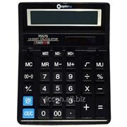 Калькулятор o75575 optima фото