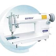GEMSY GEM8900 фото