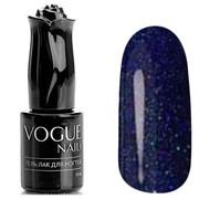 Vogue Nails, Гель-лак №712 Бенгальская свеча 10мл фото
