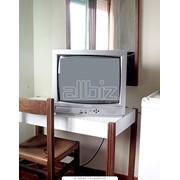 Монитор Asus VH197DR фото