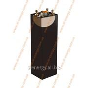 Тяговые батареи 2V 10 PzS 900 (4P) фото