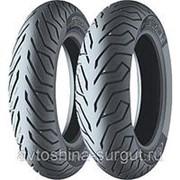 Michelin City Grip R16 120/80 60P TL Задняя (Rear) фото