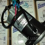 Электродвигатель вентилятора Carrier 54-00639-114 фото