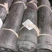Техпластина МБС ГОСТ 7338-90 фото