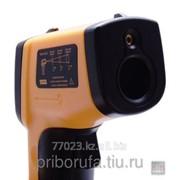 Пирометр GM320 фото