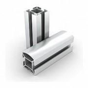 Алюминиевый профиль Еврошоп фото
