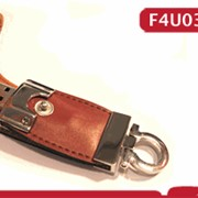 Flash USB drive F4U0303 фото