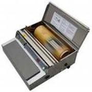 Термоупаковщик «Горячий стол» TW-450F фото