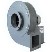 Системы пневмотранспорта , вентиляторы для пневмотранспорта, фильтрующие установки фото
