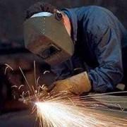 Изготовление нестандартных металлических изделий по чертежам фото