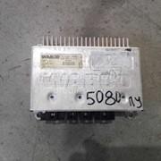 Блок управления системой abs б/у DAF (Даф) XF95 (4460044120) фото