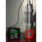 Преобразователь радиоизотопный «РП-24» фото