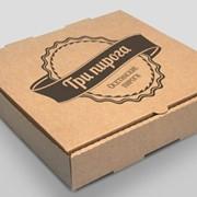 Дизайн этикетки, упаковки, наклейки