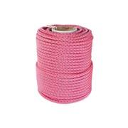 Веревка 24-пр. д.12 мм (100м/цвет) фото