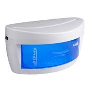 Стерилизатор ультрафиолетовый для инструментов фото