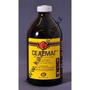 Селемаг, витамины ветеринарные фото