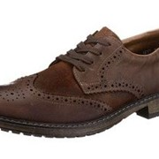 Туфли мужские 13912-25 фото