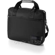 Конференц сумка для документов Chamonix фото