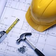 Монтаж систем вентиляции, отопления, кондиционирования, газового оборудования фото