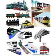 Комплексные автоматизированные системы управления, контроля и диагностики электрооборудования и электроаппаратуры для железнодорожного транспорта. Системы пожарной сигнализации для железнодорожного транспорта. фото