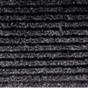 Ковролин Аликанте 901- серый, напольные покрытия фото